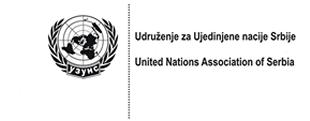 UNA-Serbia_ logo_WHYF
