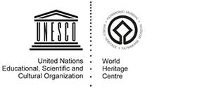 NatCom_Serbia_logo
